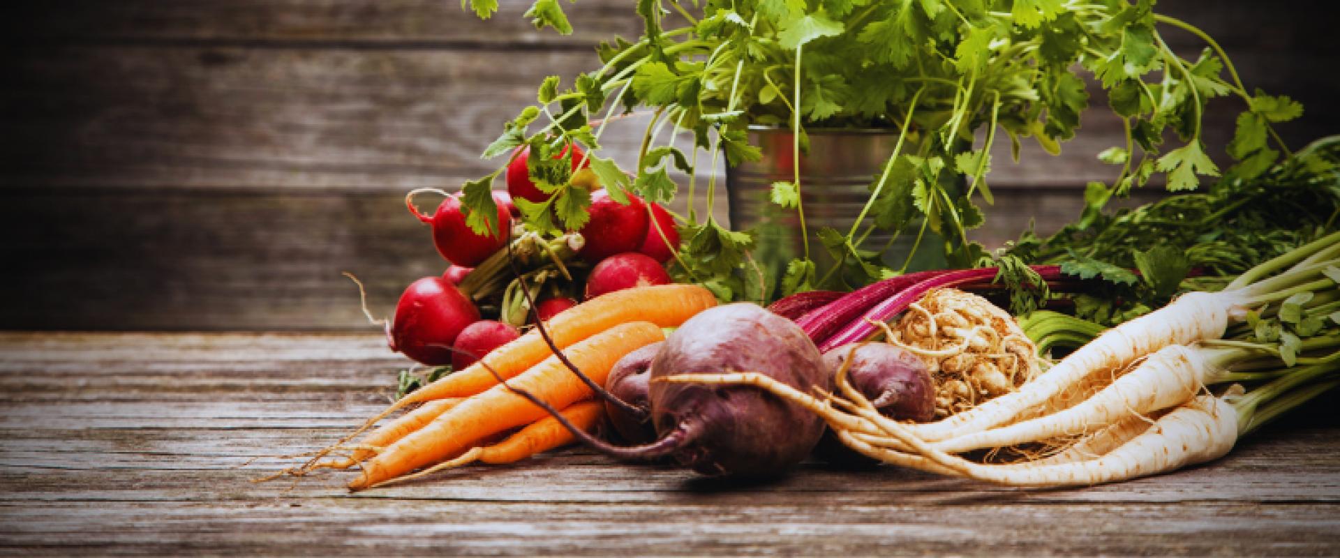 Saiba quais são os mitos e verdades sobre alimentos orgânicos.