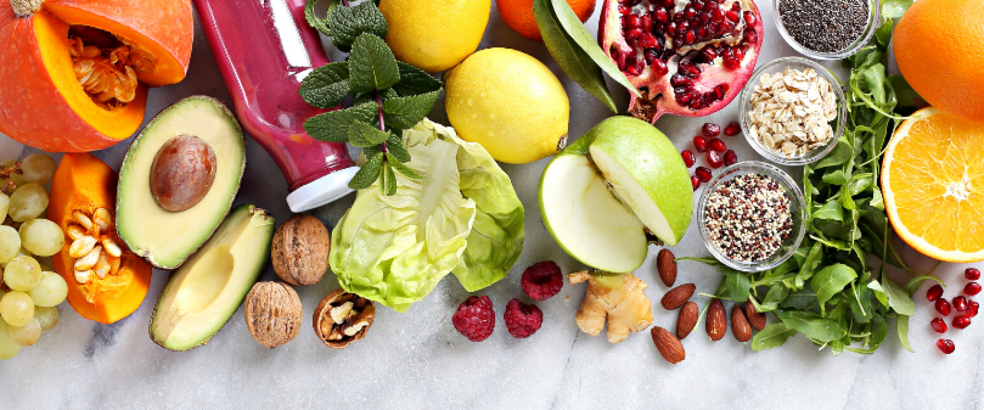Entenda o que é a dieta plant-based